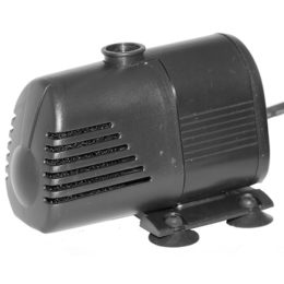PondFriend VP 1000 – v-pump, 230 volt