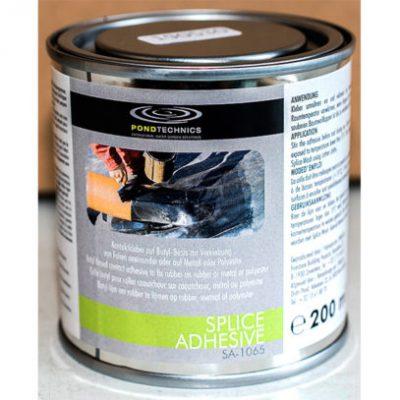 Splice adhesive 0,85 l