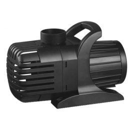 Superflow Techno LV 6500, 50 W