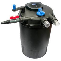 Tryckfilter Bioclear XL 30000 – 55w UV-C