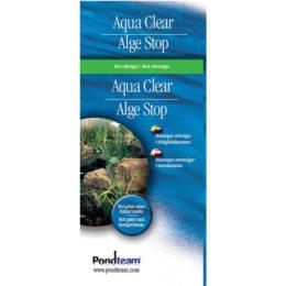 Aqua Clear 1 liter