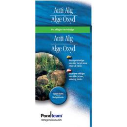 Anti Alg 250 g, till 5000 liter