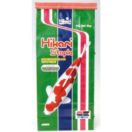Hikari Staple stor 5 kg