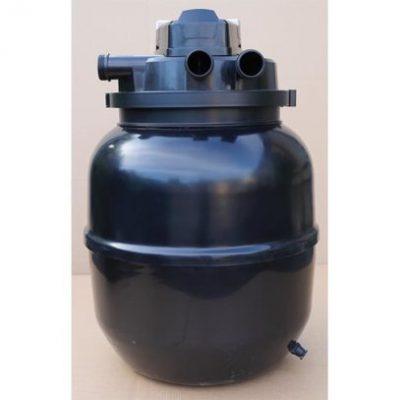 Pondlink WIFI Filter 80000 55w UV-C