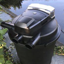 Pondlink WIFI Filter 30000 55w UV-C
