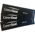Green seal EPDM folie 0,8 mm – 8,34 m