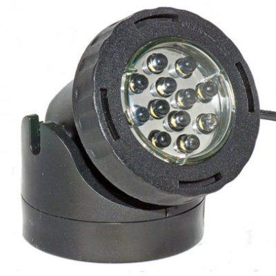 LED Spot 12 – 1 pack 1,6 W