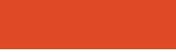 jaha.se Logotyp