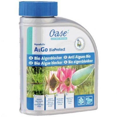 ALGO BioProtect 500ml